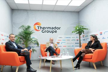 Webconférence animée par Aldo Sicurani, Délégué Général de la F2iC